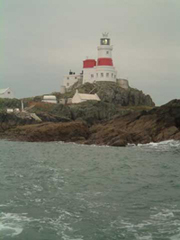 northwales_lighthouse3