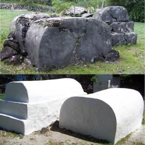 Kalaupapa National Historic Park