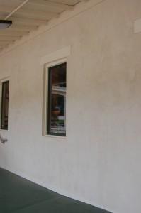 Casa Grande, Almaden Quicksilver County Park