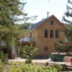 Private Residence, Sonoma