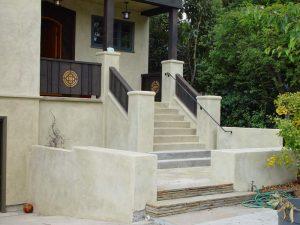 Berkeley Residence