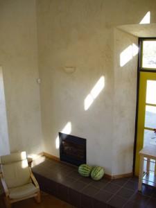 Private Cottage, Chico