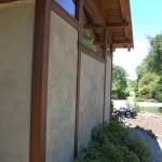 Chileno Valley Residence