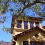 Glen Ellen Residence