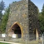 Iron Furnace