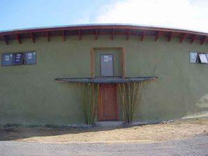 Sebastopol Residence