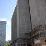 Toronto University Avenue Courthouse