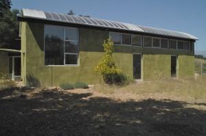 Ventura Residence