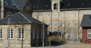 Royal Danish Academy of Fine Arts