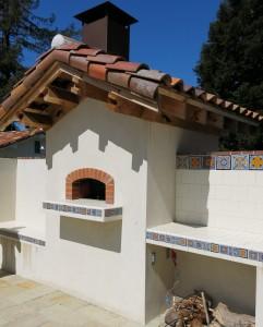 Private Home - Petaluma